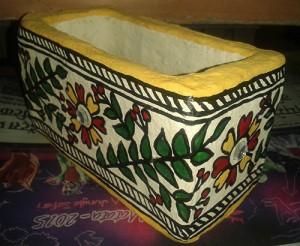 Latter box2