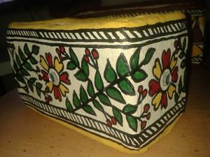 Latter box4